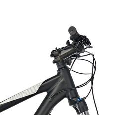 """FOCUS Whistler Lite - VTT - 29"""" noir"""